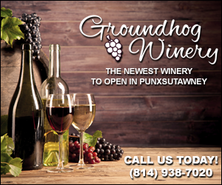 12644006_GroundhogWinery_300x250.png