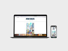 Website Graphic copy.png