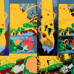 Green Lanterns #53 page 7