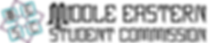 MESC Long Logo_COLOR_FINAL.png