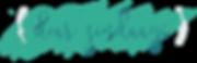 DZ logo_4.png