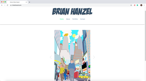 Brian Hanzel Website.png