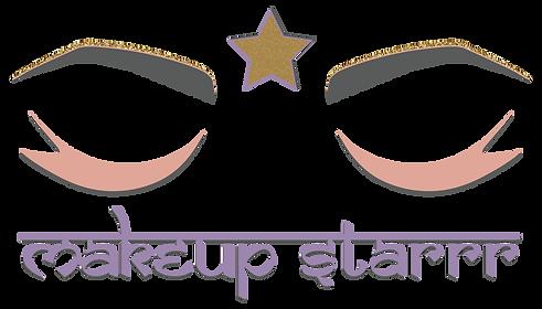 Makeup Starrr logo final.png
