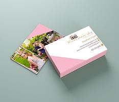 Business Card Mockup_2.png
