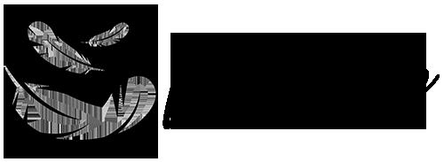Logo_v6.png