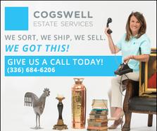 12644263_CogswellRealEstateService_300x2