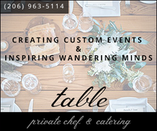 12652032_TablePrivateChefAndCatering_300