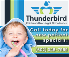 12657643_ThunderbirdChildren'sDentistry_