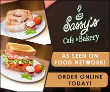 12651914_SassysCafe&Bakery_300x250.png