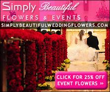 12650801_SimplyBeautifulFlowers&Events_3