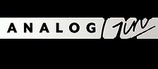 secondarylogo_edited.png
