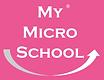 Mymicroschool Logo.png
