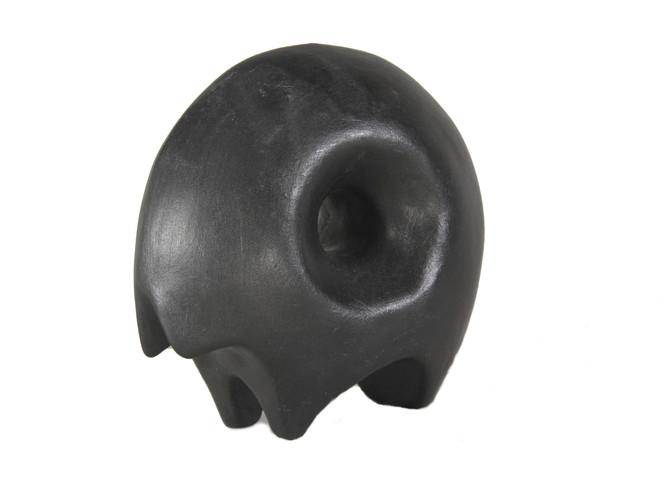 toro fusaiola cm.10