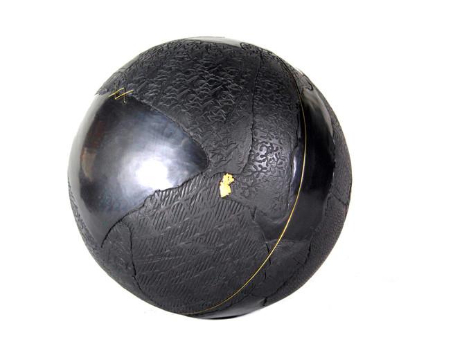 sfera cm.23