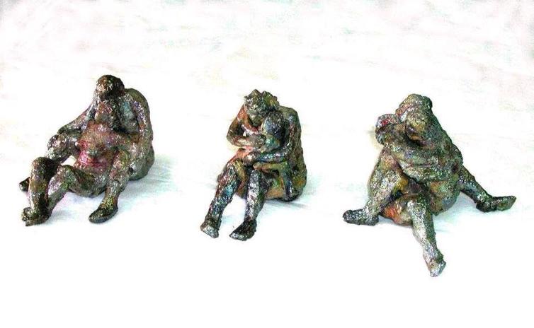 figure cm. 13