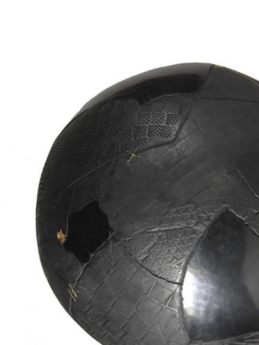 sfera cm.43-32-23-18-14