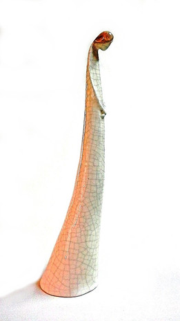donna cm. 34