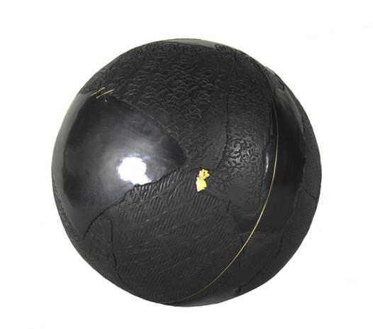 sfera cm.32
