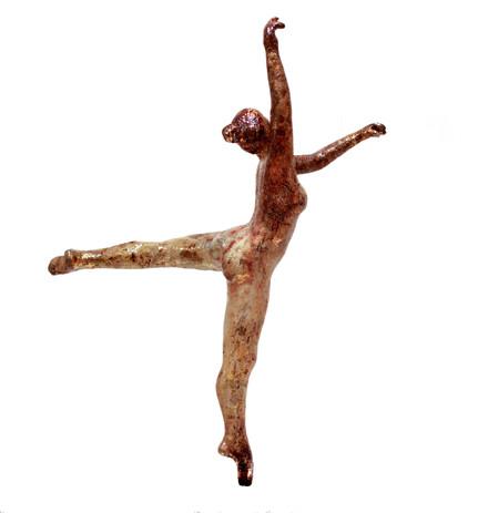 ballerina cm. 32