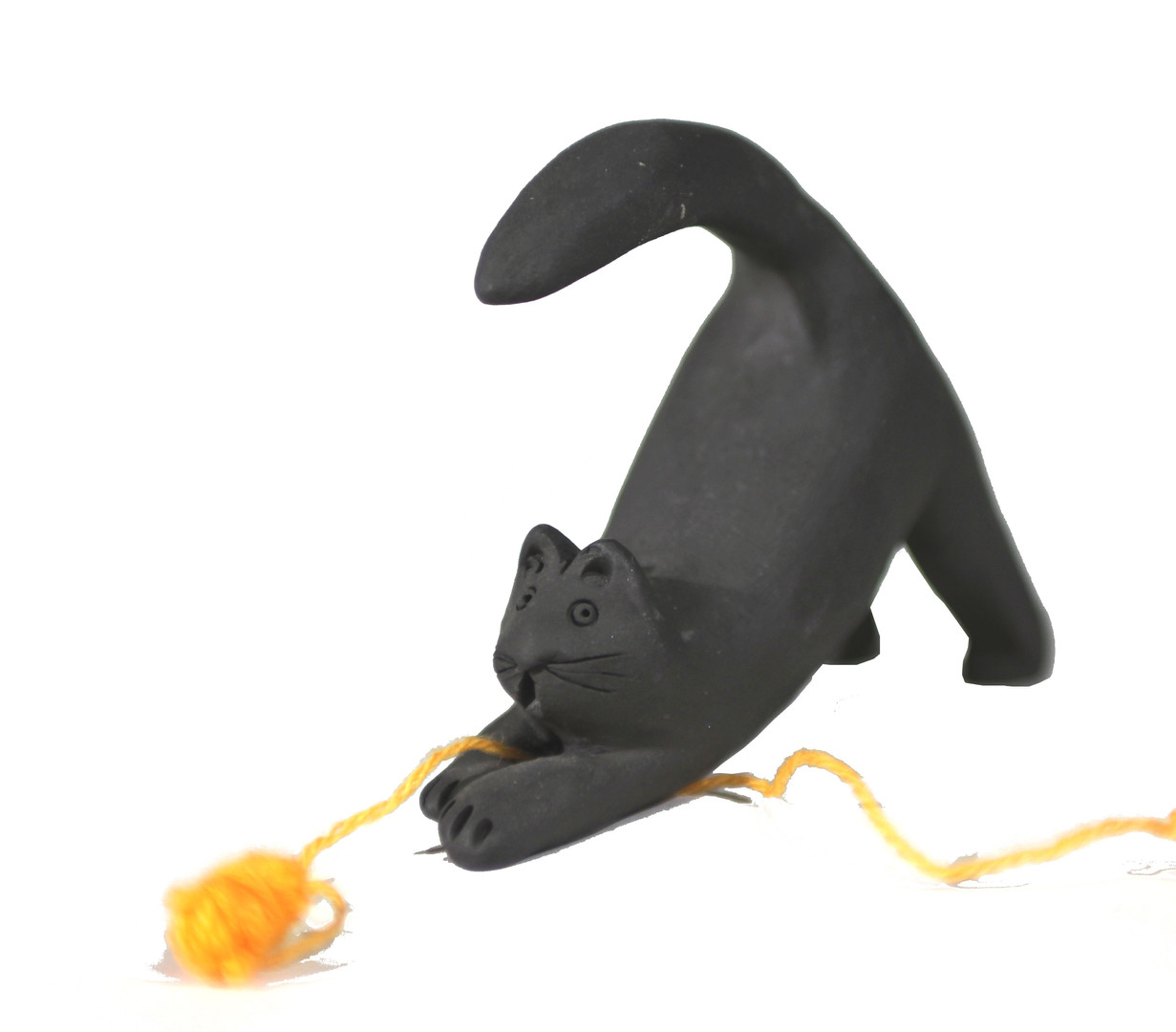 gattino 1 cm. 9