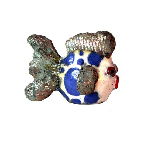 pesciolini cm.9-7-5