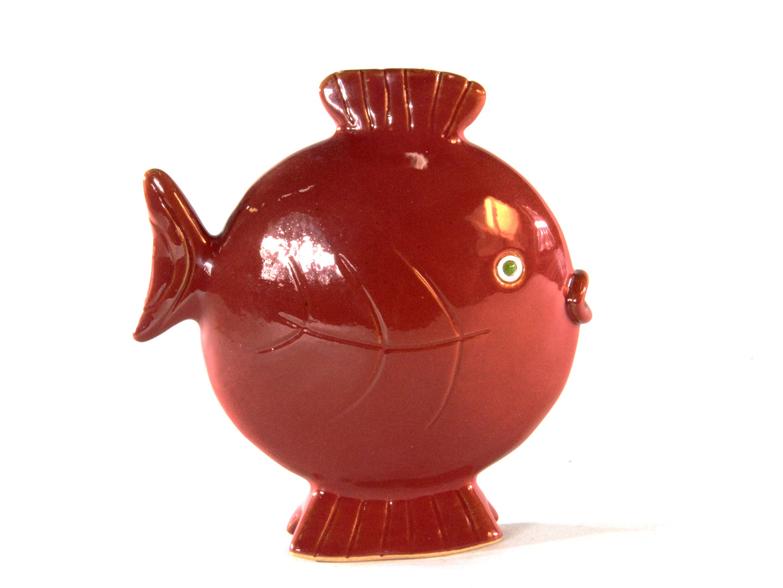 pesci a dondolo cm.21-18.15