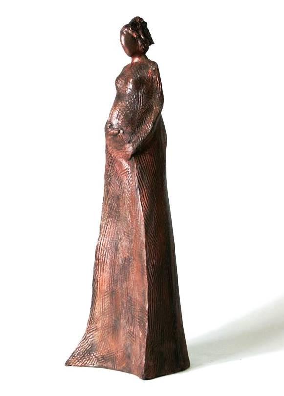 mater cm. 29