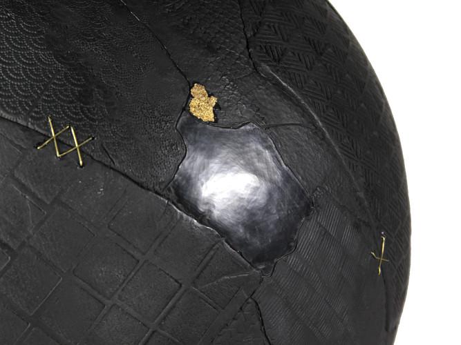 sfera particolare 2