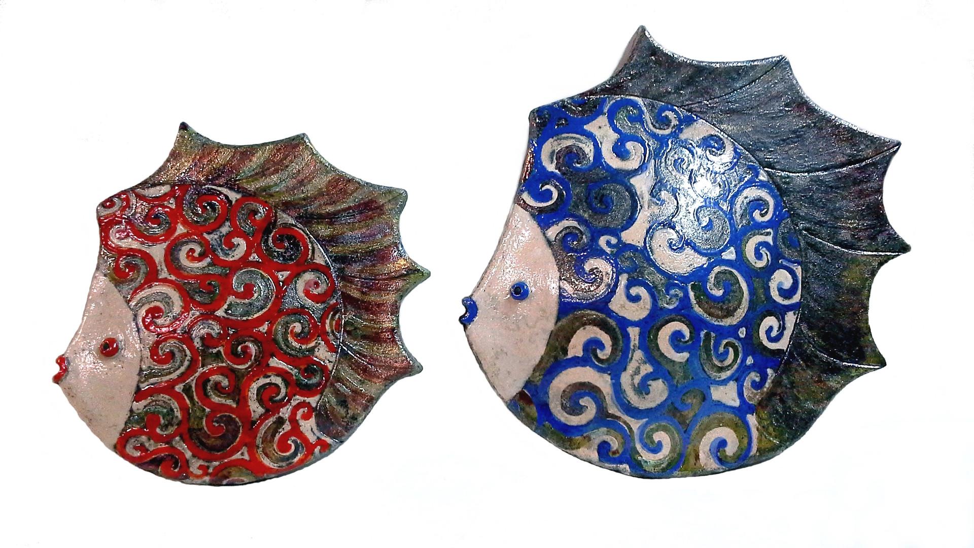 pesci luna cm.30-24-20