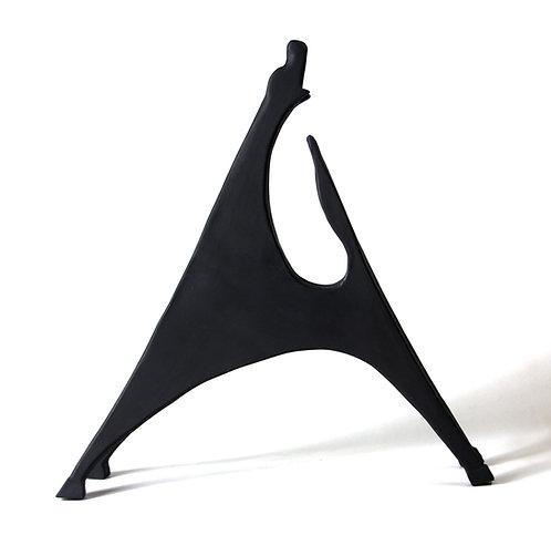 Cavallo triangolare