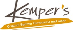 Kempers_Logo_RGB.png