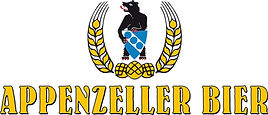 Logo_Appenzeller_Bier_Web_rgb.jpg