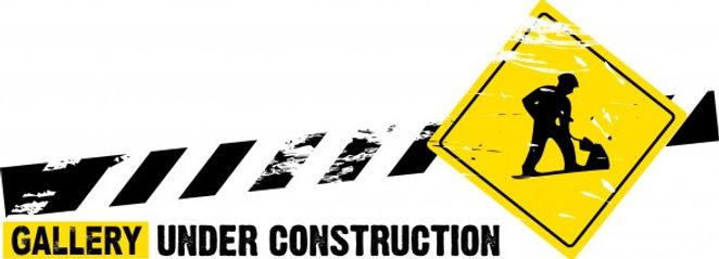 Gallery-under-construction-590x213.jpg