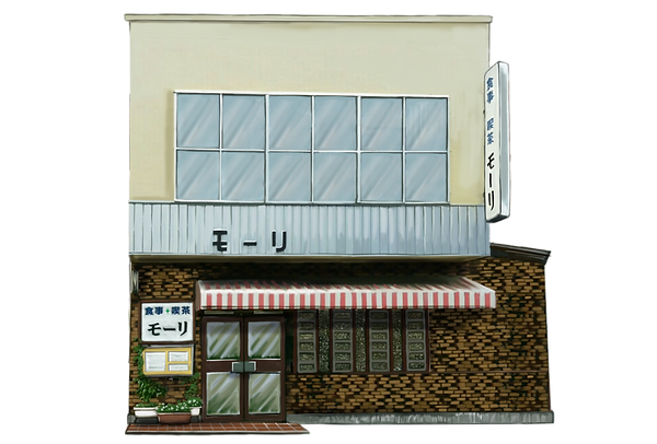 210314curry_mori_store.png