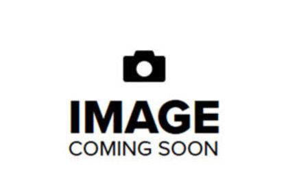 ET-IMAGE-COMING-SOON-1000-300x200.jpg