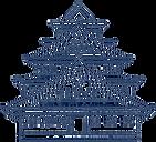 松本城アイコン.png