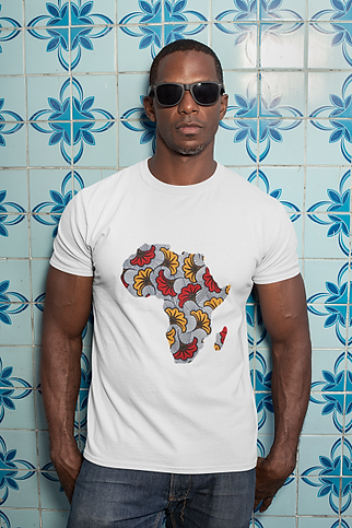 t-shirt-mockup-of-a-man-with-sunglasses-against-a-blue-tiling-30449_opt.png