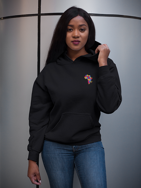 Hoodie-Femme-MapAfricaBrodé.png