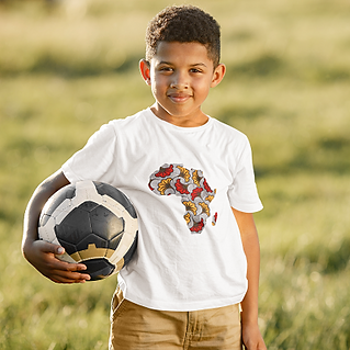round-neck-t-shirt-mockup-of-a-boy-holding-a-soccer-ball-43844-r-el2_opt.png