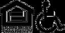 NicePng_ada-logo-png_3604792.png