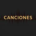 TIPS_PRODUCCIÓN_MUSICAL_(1).png