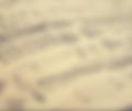 Copia de Armonia (3).png