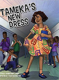 Tameka's New Dress..jpg
