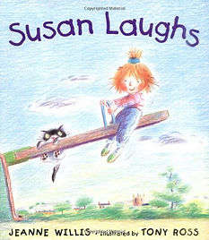 Susan Laughs..jpg