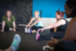 fitness women stretching.jpg