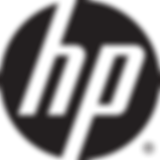 HPR_Black.png