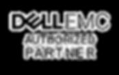 DellEMC-Authorized-Partner_white.png