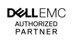 DellEMC-Authorized-Partner_white.png