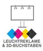 Icon-Leuchtreklame.png