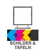Icon-Schilder.png